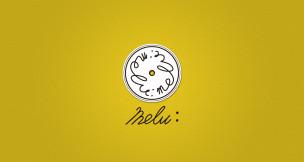 melu_logo
